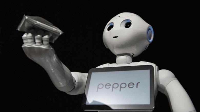 pepper1.gif
