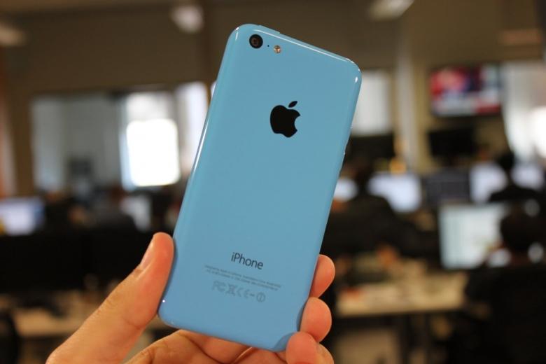 apples-iphone-5c.jpg