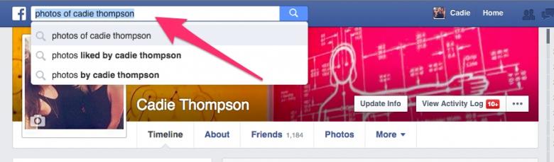 facebook_search_0.jpg