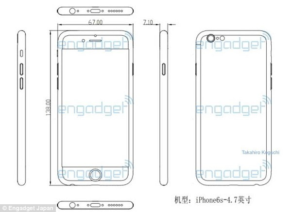 iphone6s3.jpg