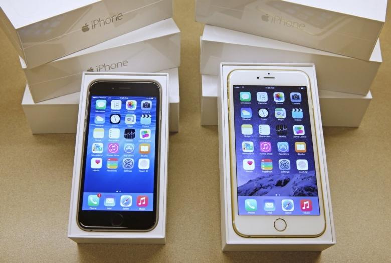 2-iphone-6s-plus.jpg