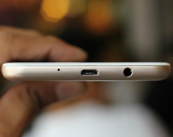 Samsung-Galaxy-J7-Prime-06