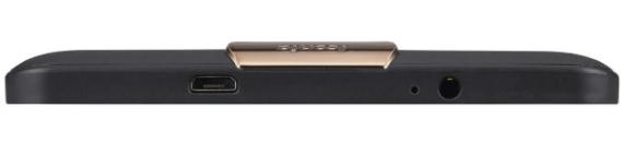 Acer-Iconia-Talk-S-03