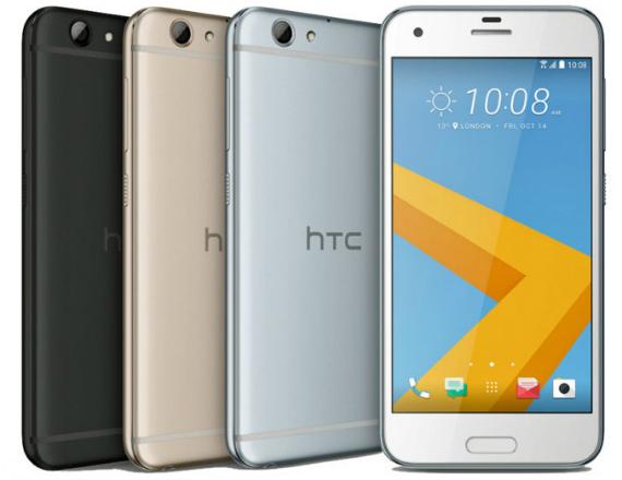 HTC-One-A9s-04