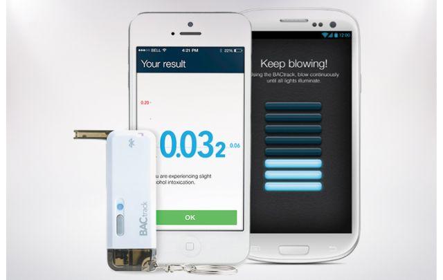 BACTRACK-SMARTPHONE-BREATHALYZER-640