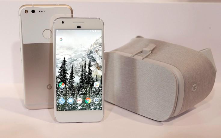 googlephone2