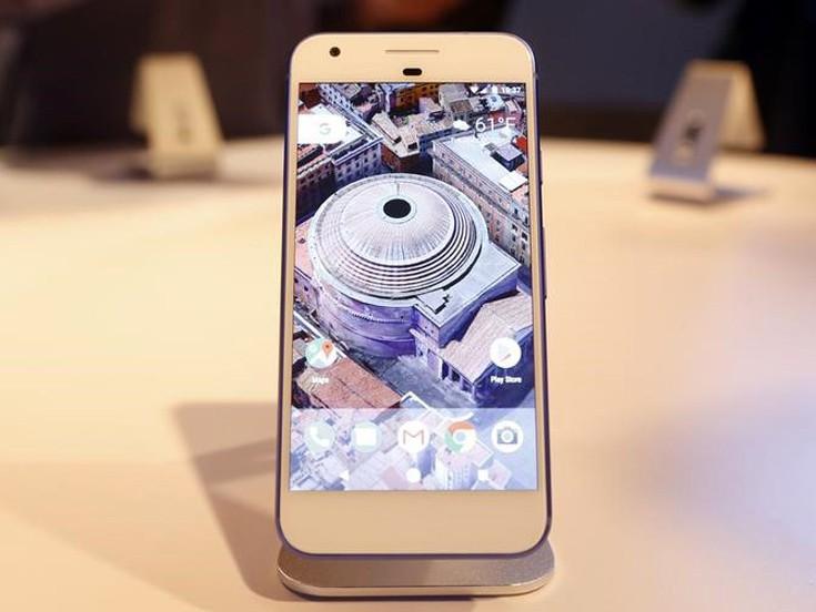 googlephone9