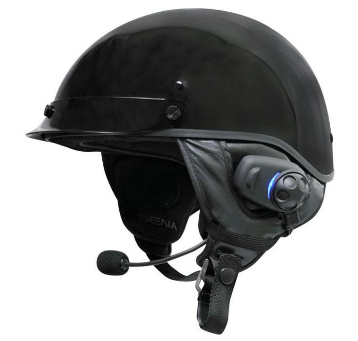 sena_sph10_hfm_bluetooth_intercom_with_fm_tuner_for_half_helmets