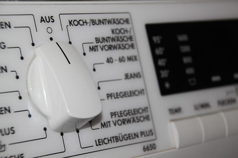washing-machine-943366_960_720