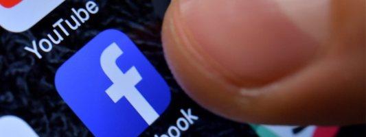 To Facebook θα αποκαλύψει τα «μυστικά» στον αλγόριθμό του