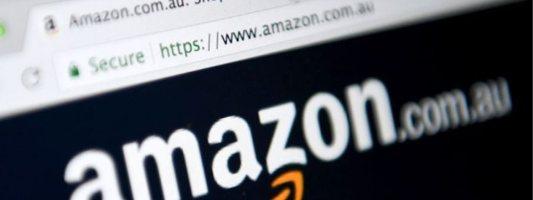 Amazon: Θα παραπέμπει σε γραμμές βοήθειας όσους κάνουν αναζήτηση για… «αυτοκτονία»