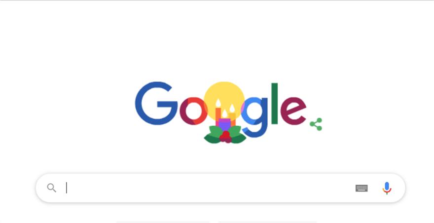 google_doodle_christmas