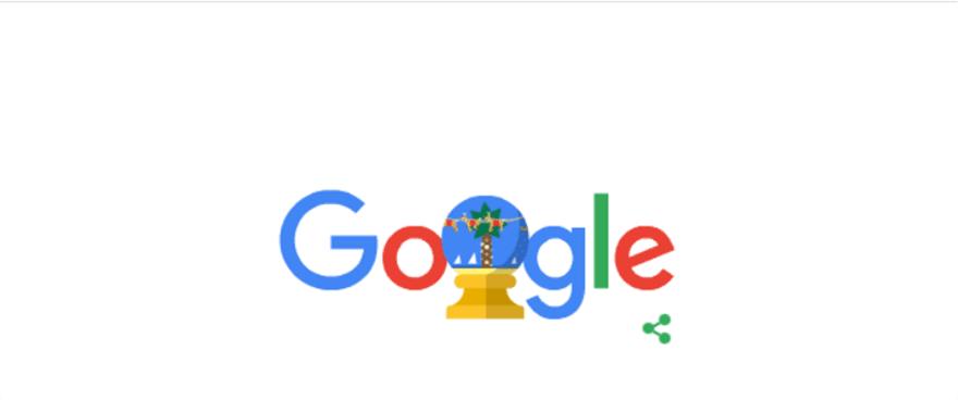 google_doodle_inside