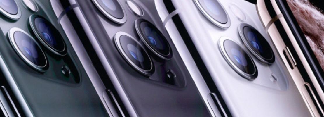 Ολες οι αλλαγές στα iPhones που ανακοίνωσε η Apple -Σε μηνύματα, κλήσεις, Siri, αρχική οθόνη