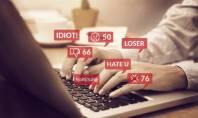 Ρητορική μίσους στο ίντερνετ: Επιδρομές της Europol σε επτά χώρες – Και η Ελλάδα ανάμεσά τους για πρώτη φορά