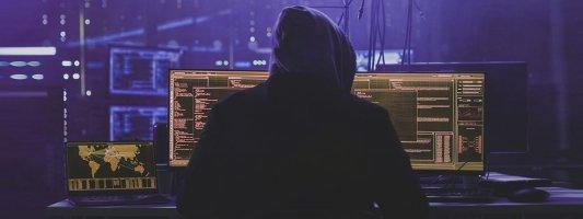 Μυστήριο με την εξαφάνιση ομάδας ρωσόφωνων χάκερ από το Διαδίκτυο