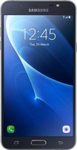 best phones under Rs 15,000 - galaxy j7