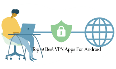 top 10 vpn android applicatons mac ios apps