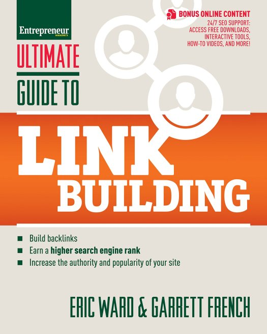 How to build backlinks - ultimate guide