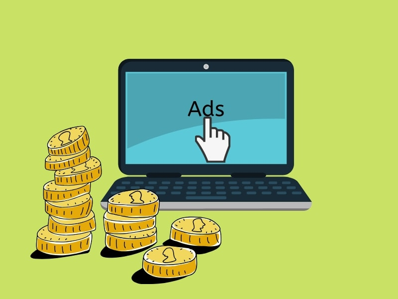 ppc marketing guide