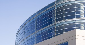 Tech Building 2