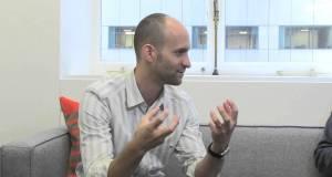 Why Developers Should Champion Change, LinkedIn Engineering Culture – Erran Berger, Head of Engineering, LinkedIn