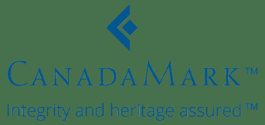 CanadaMark_Logo_Vertical_Strapline_RGB