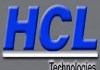 HCL VIRTUAL POOLED CAMPUS