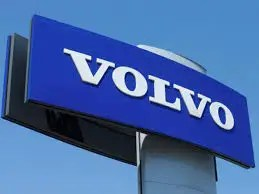 Eicher Motors and Volvo JV to acquire Volvo's India bus business - The  Economic Times