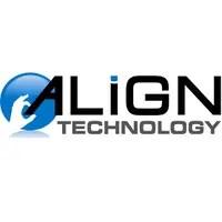 Align Technology   LinkedIn
