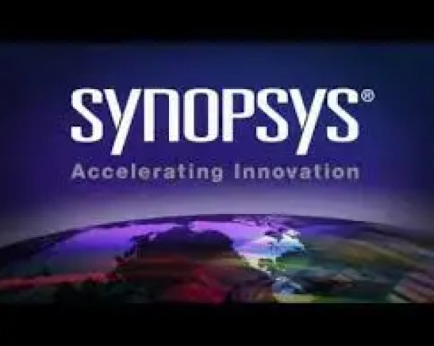Synopsys - Overview - YouTube