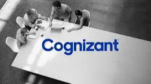 Cognizant Off Campus 2020