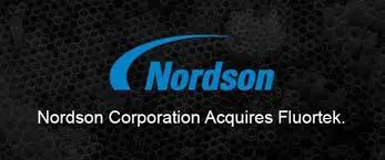 Nordson_Corp (@Nordson_Corp) | Twitter