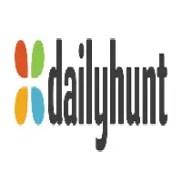 Dailyhunt Recruitment Drive 2020