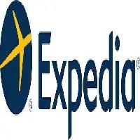 Expedia Off Campus 2020