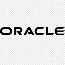 Oracle Corporation Hiring