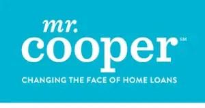 Mr.Cooper Recruitment 2020