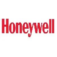 Honeywell Mega Internship Program 2020