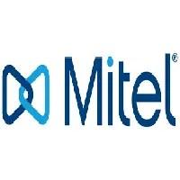 Mitel Off Campus 2020