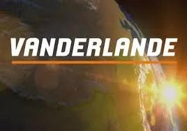 Vanderlande Industries Off Campus