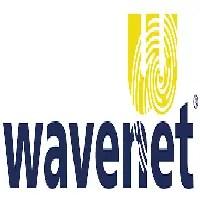 Wavenet Solutions Off Campus 2020