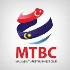 MTBC Recruitment 2020
