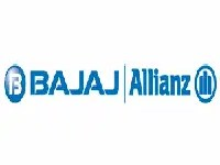 Bajaj Allianz Recruitment Drive