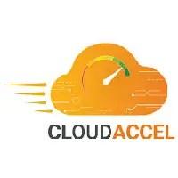 CloudAccel Recruitment Drive 2020