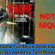 Radhe Full Movie Download Online Leaked by TamilRockers