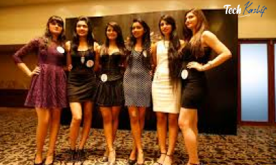 Ahmedabad Girls WhatsApp Group Links 2020