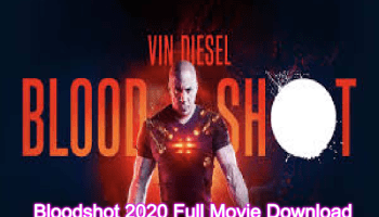 Extraction 2020 Full Movie Download Online Leaked By Tamilrockers Tech Kashif