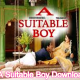 A Suitable Boy Download Google Drive: Is The Web Show Available To Watch For Free?