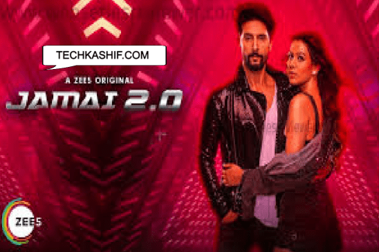 XWatch Jamai 2.0 Season 2 Web Series All Episode Steaming On ALTBalaji & ZEE5 (Reviews and Rating Cast, Plot!)