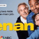 Kenan Season 1 Episode 5_ Release date, watch online and preview